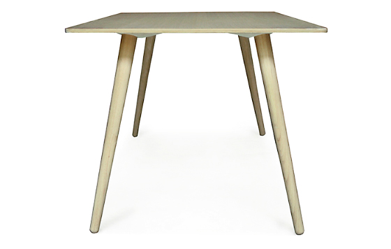 wing table - sw2